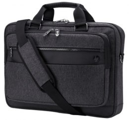 Torba na laptopa Executive 15.6 TopLoad 6KD06AA