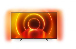Telewizor 50 cali LED 50PUS7805/12 SMART AMBILIGHT