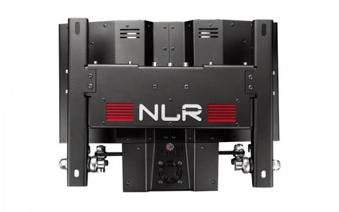 Platforma ruchu Next Level Motion Platform v3 NLR-M001v3