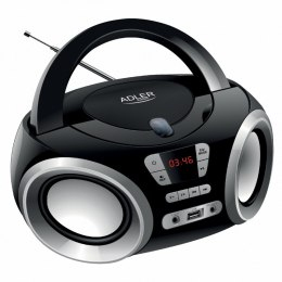 Radio CD-MP3 USB AD1181