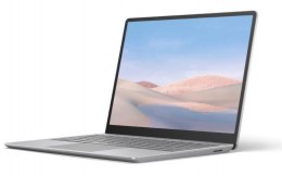 Laptop Surface GO EDU Win10Pro i5-1035G1/8GB/128GB/INT/12.45cala Commercial Platinum 21L-00009