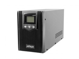 UPS Line-In 2000VA Pure Sine OUT(3xIEC C13+1xUSB)