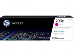 203X Magenta Toner Cartridge CF543X